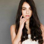Breanna Fielding