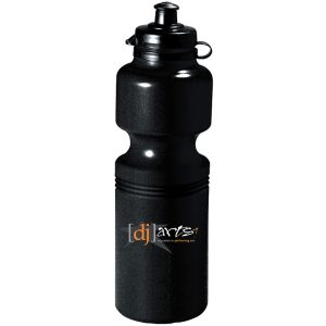 Djarts 750ml Drink Bottle