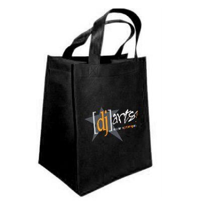 Dr Dan's Online Store