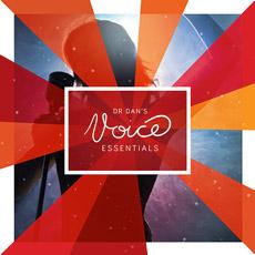 Voice Essentials