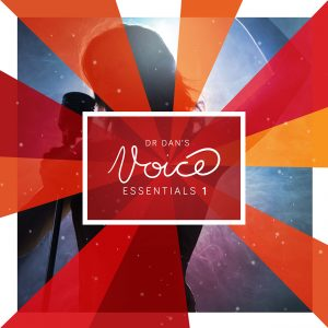 Voice Essentials 1