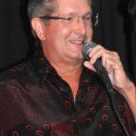 Douglas Mewhorter