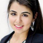 Emily Georgiou